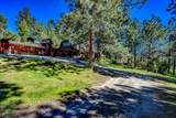 2000 Grizzly Gulch Drive - Photo 14