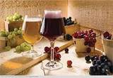 Hamilton Beer And Wine License - Photo 1