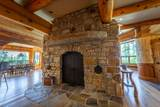 495 Cooney Trail - Photo 11
