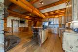 495 Cooney Trail - Photo 23