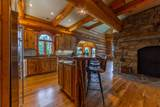 495 Cooney Trail - Photo 24