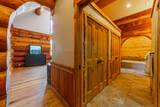 495 Cooney Trail - Photo 30