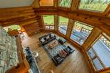 495 Cooney Trail - Photo 43