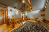 495 Cooney Trail - Photo 45