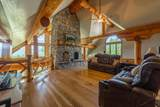 495 Cooney Trail - Photo 46