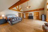 495 Cooney Trail - Photo 47