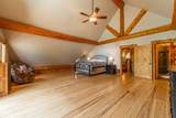 495 Cooney Trail - Photo 48