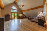 495 Cooney Trail - Photo 49