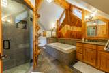 495 Cooney Trail - Photo 50