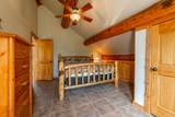495 Cooney Trail - Photo 58