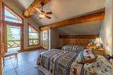 495 Cooney Trail - Photo 59