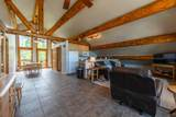 495 Cooney Trail - Photo 60