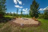495 Cooney Trail - Photo 66