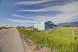 68056 Us Highway 93 - Photo 62