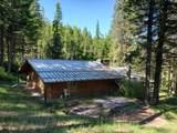 350 Colorado Gulch Road - Photo 1