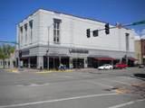 Higgins Avenue - Photo 1