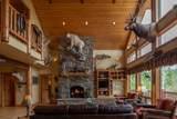 2150 Conrad Ranch Road - Photo 15