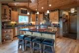 2150 Conrad Ranch Road - Photo 20