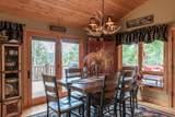 2150 Conrad Ranch Road - Photo 21