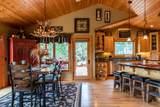 2150 Conrad Ranch Road - Photo 40