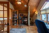 2150 Conrad Ranch Road - Photo 42