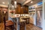 2150 Conrad Ranch Road - Photo 63