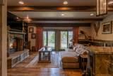 2150 Conrad Ranch Road - Photo 78