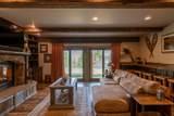 2150 Conrad Ranch Road - Photo 79