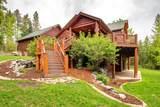 2150 Conrad Ranch Road - Photo 8
