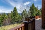 2150 Conrad Ranch Road - Photo 85