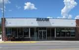 520 Mineral Avenue - Photo 1
