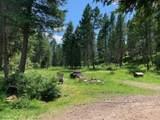 7940 Montana Hwy 35 - Photo 1