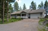 4357 Trumble Creek Road - Photo 1