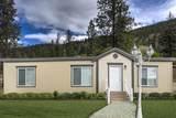 28483w Woody Mountain Court - Photo 1