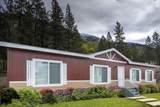 28563w Woody Mountain Court - Photo 1