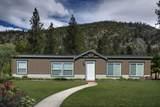 28523l Woody Mountain Court - Photo 1