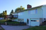1752 Mountain View Orchard Road - Photo 4