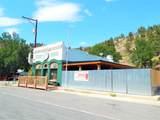 260 Wolf Creek Main Street - Photo 10