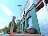 260 Wolf Creek Main Street - Photo 13