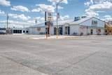 7 Central Avenue - Photo 1