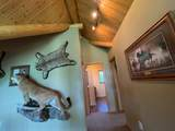 4797 Valley Drive - Photo 17