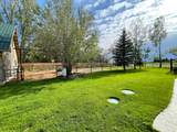 4797 Valley Drive - Photo 44