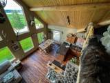 4797 Valley Drive - Photo 8
