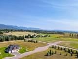 235 Spruce Meadows Loop - Photo 42