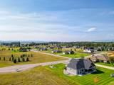 235 Spruce Meadows Loop - Photo 43