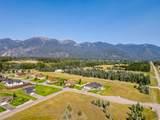 235 Spruce Meadows Loop - Photo 44