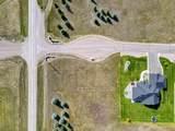 235 Spruce Meadows Loop - Photo 45