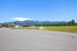 235 Spruce Meadows Loop - Photo 47