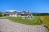 235 Spruce Meadows Loop - Photo 48