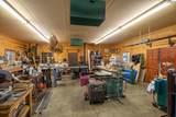 15 Bighorn Lane - Photo 99
